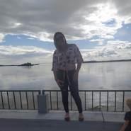 liania307478's profile photo