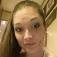 morgane267792's profile photo