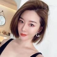 linl054's profile photo