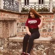lena173597's profile photo