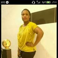 ashlyy456223's profile photo