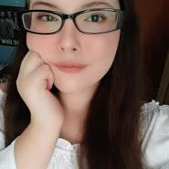 destinyz498905's profile photo