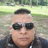 luish329435's profile photo