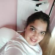 preciousw996159's profile photo