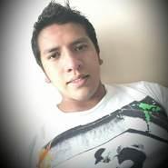 alexc699199's profile photo