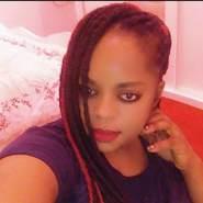faridan242644's profile photo