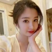 wewqewqd's profile photo