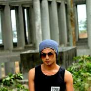 kartikr219745's profile photo