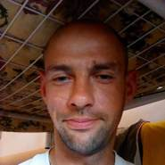 vyacheslavd989147's profile photo