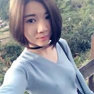 annay342998's profile photo