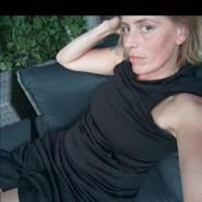 anouska_willemkes's profile photo
