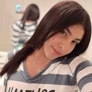 fabianam56165's profile photo
