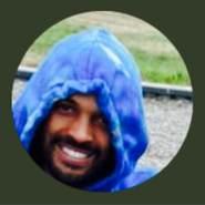 jacob716567's profile photo