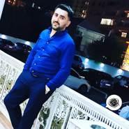 nizip07's profile photo