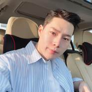 minjun521880's profile photo