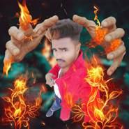 mohds655672's profile photo