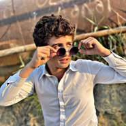 yusifm88864's profile photo