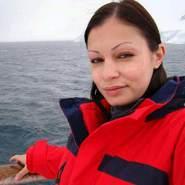 marie577006's profile photo
