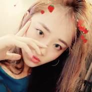 li84563's profile photo