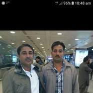alam739's profile photo