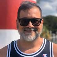 mcconnicoa's profile photo