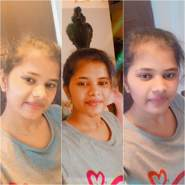 Girlfriend bengal find in west Chat With