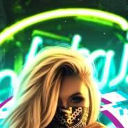 karlac176265's profile photo