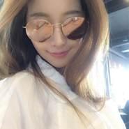 jingy39's profile photo