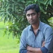 bds4953's profile photo