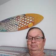 richardc394863's profile photo