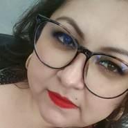 nathalyn731214's profile photo