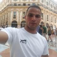awadr84's profile photo