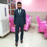 muhammadj289998's profile photo