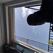 ayads98's profile photo