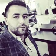 edoh729's profile photo