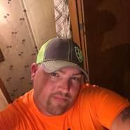 dannyc839605's profile photo