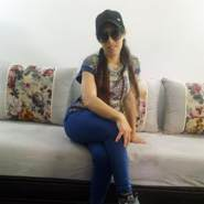 rlma377's profile photo