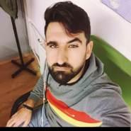 soncares's profile photo