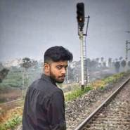 pranayp462574's profile photo