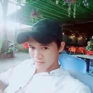 danht736401's profile photo