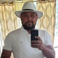 florest607675's profile photo