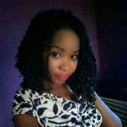 nalugoj's profile photo