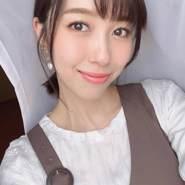 1e63003's profile photo