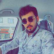 yasren229093's profile photo