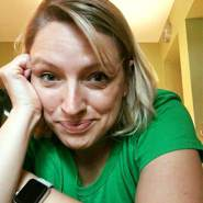 melissam935524's profile photo