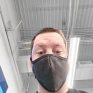 wesleyt734204's profile photo
