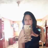 miriame547400's profile photo