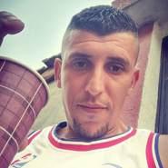 badjih913624's profile photo