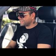 emin313850's profile photo