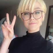 maryw22270's profile photo